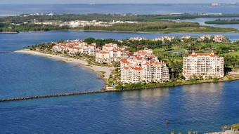 Fisher_Island_Miami_Beach