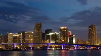 Night_Panorama_Miami_Florida_5462-1000x445