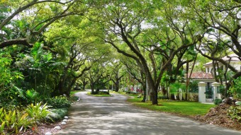 coral_gables_real_estate_1